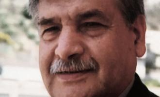 TERME VIGLIATORE – Le dichiarazioni del Dott. Stefano Feminò in seguito alla nomina di Vicesindaco ed Assessore
