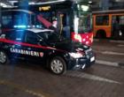 MESSINA – 55enne autista autobus dell'ATM  aggredito da un gruppo di ragazzi. 7 arresti
