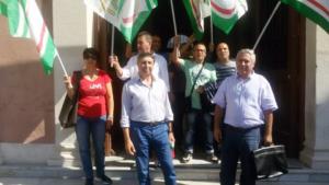 agitazione_dipendenti_pulimento_università_003