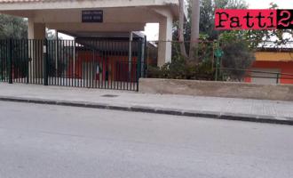 PIRAINO – Intitolazione asilo nido a Madre Nazarena Majone. La Greca attende ancora risposta