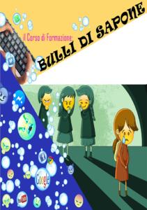 bulli_di_sapone_004