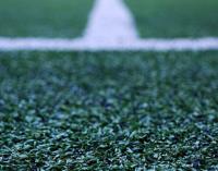 FALCONE – Approvato progetto per  rendere il campo sportivo di c/da Vignazzi più funzionale e accogliente.
