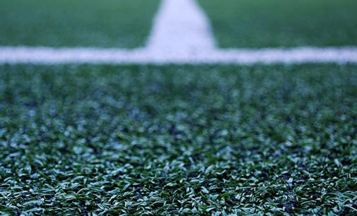 MILAZZO – Utilizzo impianti sportivi, domande da presentare entro il 12 maggio 2017