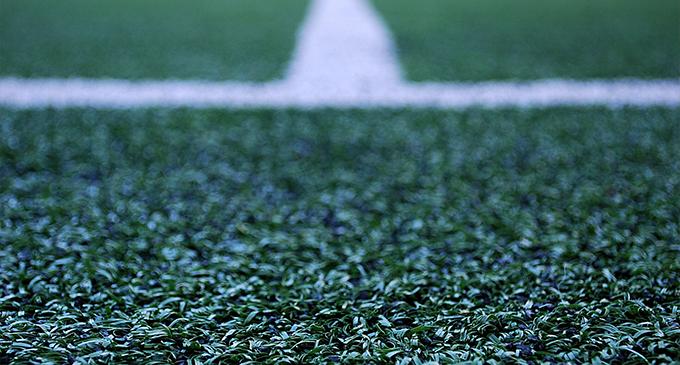 GIOIOSA MAREA – Inaugurazione Campo di Gioco Polifunzionale Sportivo area Palazzetto dello Sport nella fraz. S. Giorgio