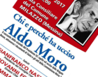 MILAZZO – Venerdì 31, convegno sulla figura di Aldo Moro