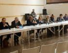 MILAZZO – Al Paladina il convegno sulla problematica amianto
