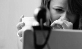 """FRANCAVILLA DI SICILIA – """"Bulli di sapone"""". Oltre 200 insegnanti, genitori e figli al seminario sul tema del cyberbullismo"""