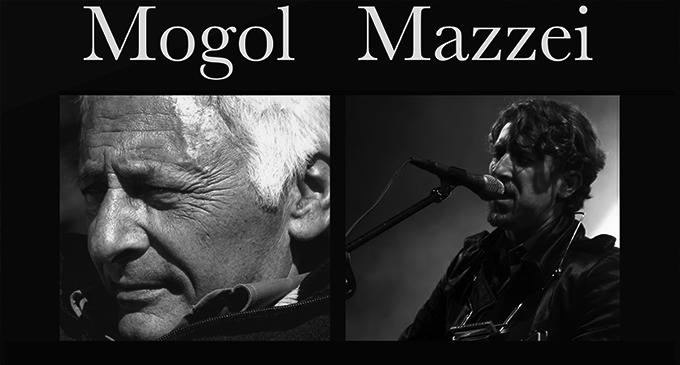 """SINAGRA – """"Cieli immensi immenso amore"""". Sabato 18 spettacolo culturale musicale Mogol-Mazzei"""