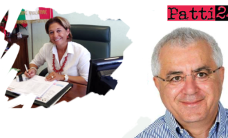 FALCONE – Da mesi è scontro tra l'I.C. di Terme Vigliatore e l'Amministrazione comunale di Falcone