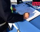BARCELLONA P.G. – La Polstrada di Barcellona P.G. ha condotto controlli con l'ausilio del Centro Mobile di revisione. Accertate numerose infrazioni