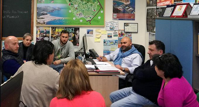 CAPO D'ORLANDO – Puntare sul turismo di qualità. I gestori dei lidi verso la nascita di una associazione