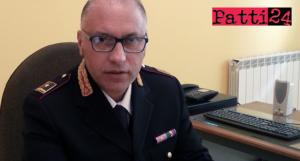 Sost. Commissario Sandro Raccuia