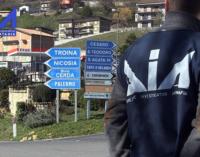 CESARO' – Sequestro di beni a elemento ritenuto a capo della cosca legata al clan Santapaola-Ercolano operante nel territorio dei Nebrodi