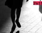 MESSINA – Donna viveva nell'ansia e nel timore, subiva molestie e atti persecutori. Arrestato stalker