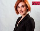 FALCONE – Carmen Rotella si dimette dalla carica di Assessore comunale