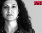 """BROLO – Ass. di Cultura e Solidarietà """"Raggio di Sole"""". Tutto al femmminile il nuovo Consiglio Direttivo eletto"""