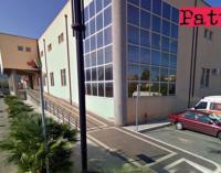 FALCONE – Consolidamento e regimentazione acque a protezione abitato frazione Sant'Anna. Affidamento indagini geognostiche.