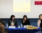 """PATTI – """"Insieme contro i pericoli del web"""". Incontro organizzato dall'Ass. Antiviolenza Aldebaran Onlus con l'Istituto """"Borghese – Faranda"""""""