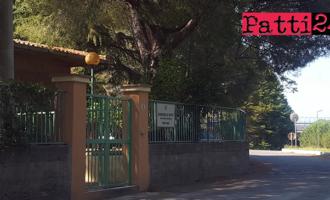 PATTI – Campo estivo bambini presso l'Asilo Nido comunale di via Catapanello. Entro il 23 giugno le domande