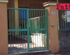 """PATTI – Asilo nido comunale. Regione approva progetto del Comune """"I colori dell'infanzia"""""""
