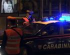 CAPO D'ORLANDO – Mega rissa. Arrestati 3 stranieri, in flagranza di reato.