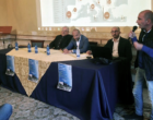 MILAZZO – Risorse europee, ultima chance per far ripartire l'economia. Il convegno a palazzo D'Amico