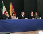 FURNARI – Emergenza percolato della discarica di Mazzarrà. Si è svolto il Consiglio comunale aperto