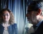 MESSINA – Masterplan. Riunione su linee guida e criticità