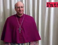PATTI – Lettera del Vescovo alle famiglie della Diocesi per la Santa Pasqua