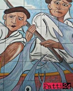 murales_004