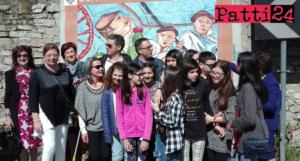 murales_scuola_004