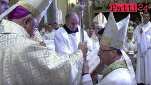 ordinazione_vescovo_monsignor_Guglielmo_Giombanco_003