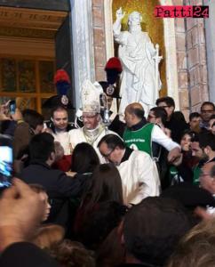 ordinazione_vescovo_monsignor_Guglielmo_Giombanco_005