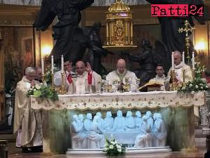 ordinazione_vescovo_monsignor_Guglielmo_Giombanco_007
