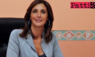 SAN PIERO PATTI – Decaduto il sindaco Ornella Trovato ? Entro giovedì la notifica