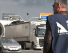 """MESSINA – Blitz al Consorzio per le Autostrade Siciliane. Operazione """"TEKNO"""", 12 i dipendenti sospesi dall'incarico, 57 in totale gli indagati (aggiornamento)"""