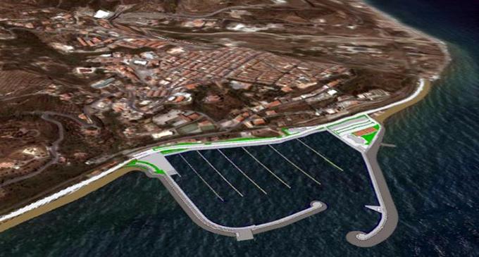 SANTO STEFANO DI CAMASTRA – Realizzazione e sviluppo del sistema di portualità turistica. Sabato la firma dell'accordo