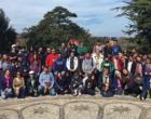 """PATTI – Realizzato un progetto ambientale che ha coinvolto alunni dell'I.C. """"Lombardo Radice"""""""
