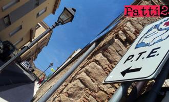 SAN PIERO PATTI – Servizio di emergenza 118.  Il MeetUp Valle del Timeto si oppone al depotenziamento del P.T.E di San Piero Patti