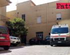 SAN PIERO PATTI – Mobilitazione per scongiurare la chiusura del PTE. Giungono spiragli positivi