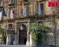 SICILIA – La giunta regionale sblocca i progetti per la depurazione: via libera al piano salva-Comuni