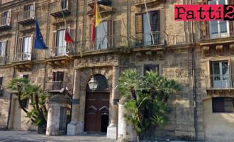 SICILIA – Il CGA stoppa la Regione. Sette sindaci lasceranno le loro poltrone