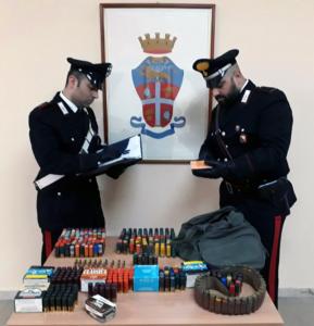 rinvenimento_munizioni_001