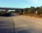 PATTI – Sicurezza della strada provinciale 122 Patti-San Piero Patti. Interrogazione a De Luca e Aquino