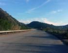LIBRIZZI – 700.000 euro per manutenzione straordinaria 1° e 2° lotto strada a scorrimento veloce Patti-San Piero Patti. Soddisfazione dal Comitato Valle del Timeto
