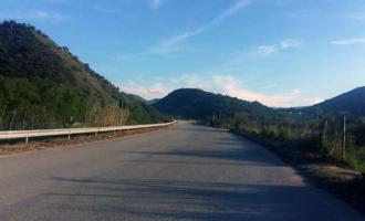 SAN PIERO PATTI – Scorrimento veloce Patti – S. Piero Patti. Approvato progetto esecutivo e i disciplinari di gara per mettere in sicurezza l'arteria viaria