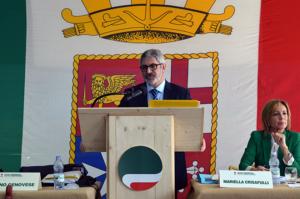 tonino_genovese_confermato_segretario_generale_Cisl_Messina_003