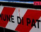 PATTI – Immobile in estreme condizioni di degrado in via XX Settembre. Il sindaco ordina ai proprietari di  intervenire