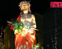 PATTI – Domani, Venerdì Santo, dalle ore 20:00 la tradizionale processione delle varette