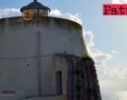 MILAZZO – Il Faro di Capo Milazzo da demanio militare a patrimonio disponibile dello Stato ?